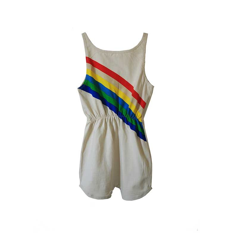 rainbow-stripe-playsuit