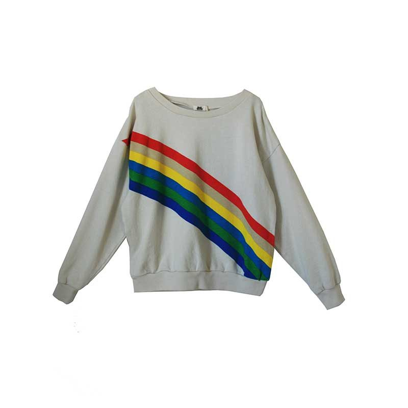 rainbow-sweater