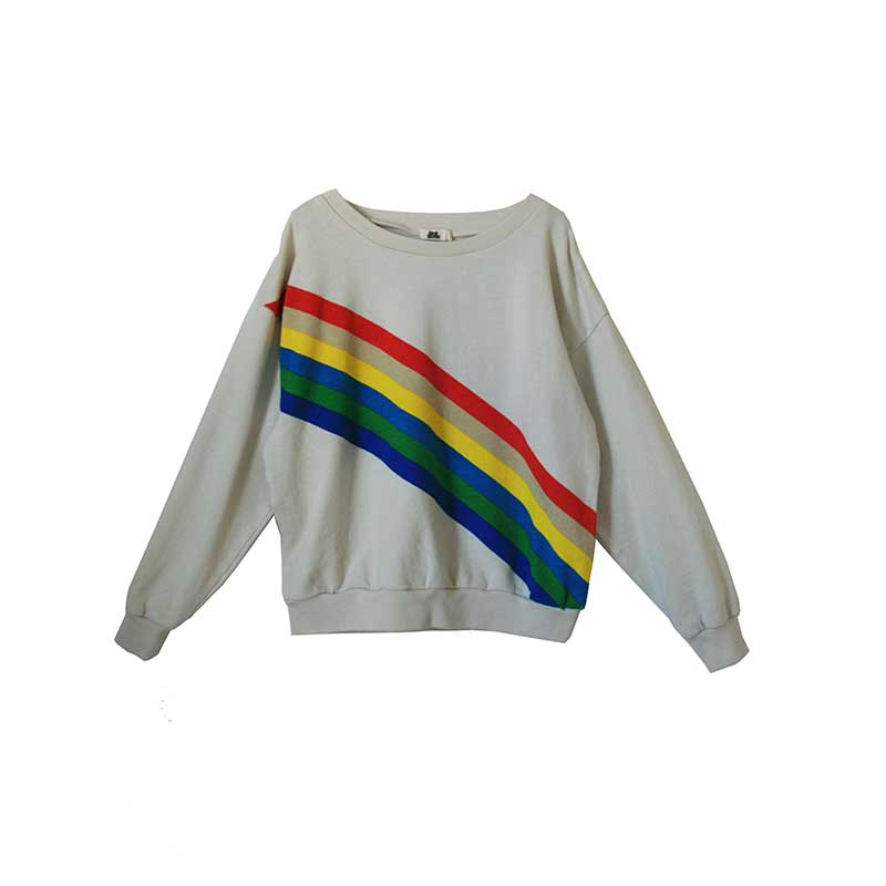 rainbow-sweater