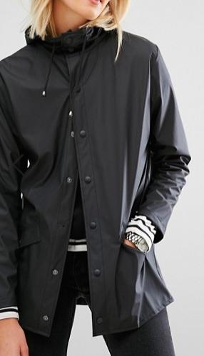 rains-waterproof-jacket