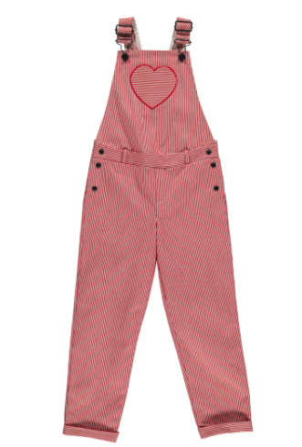 heart-striped-dungarees