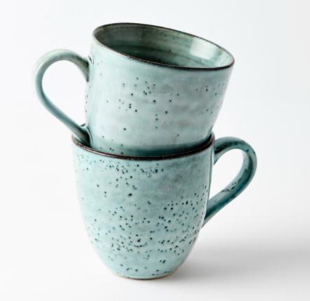 rustic-mugs
