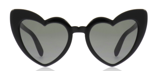 black-heart-sunglasses