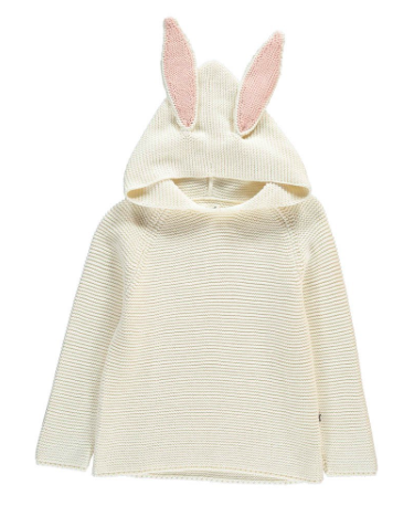 white-bunny-ears-sweater