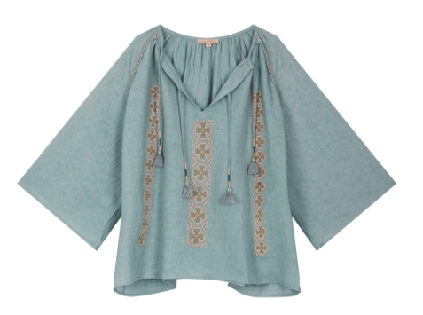 embroidered-cotton-blouse