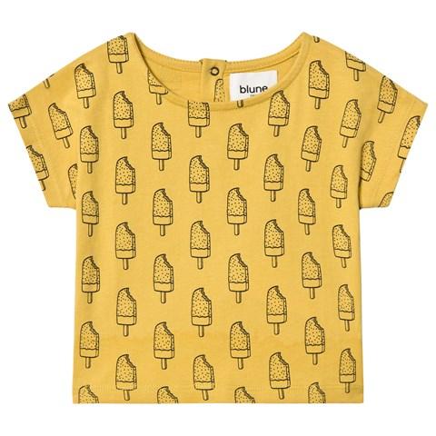 lolly-print-t-shirt