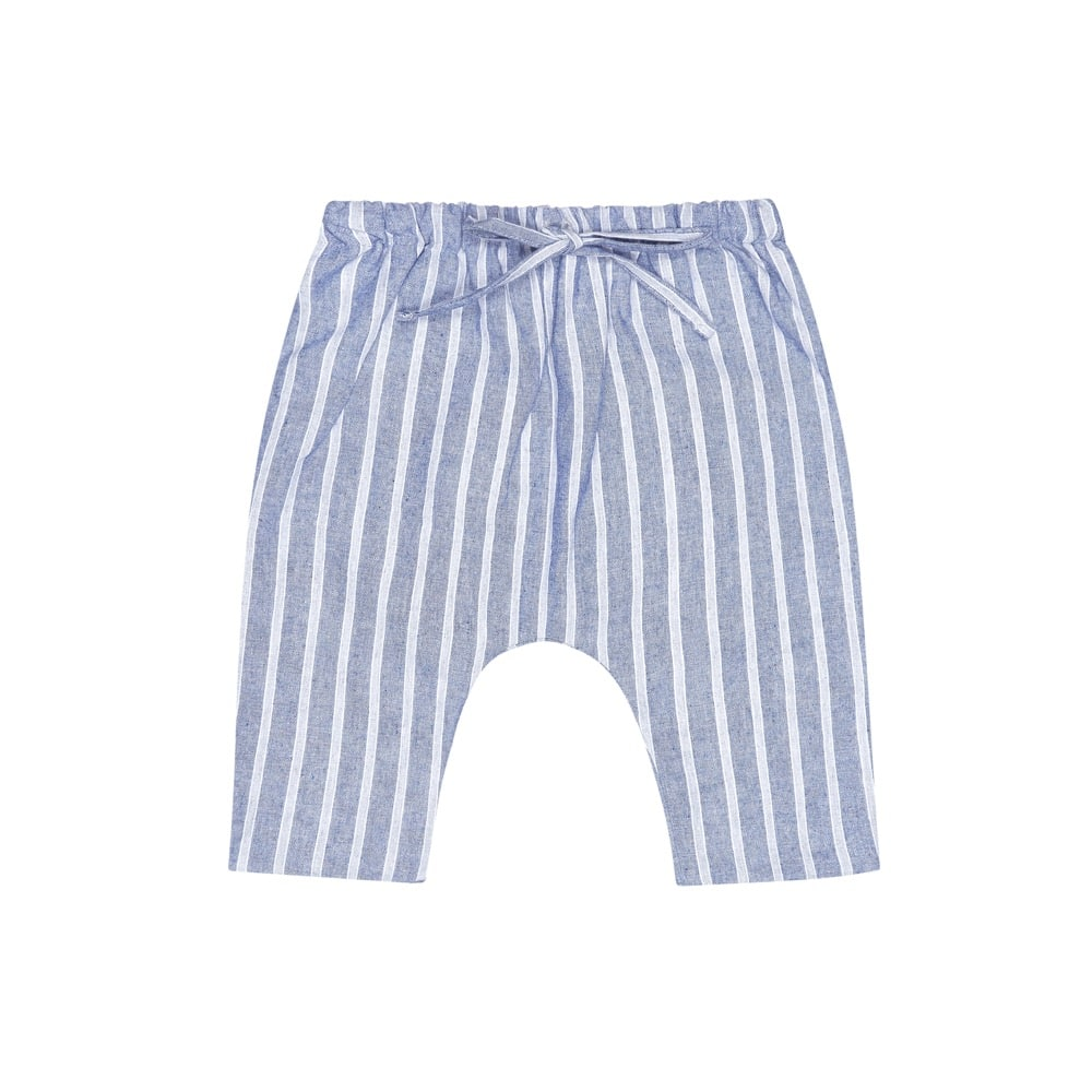 Blue-stripe-baby-trousers
