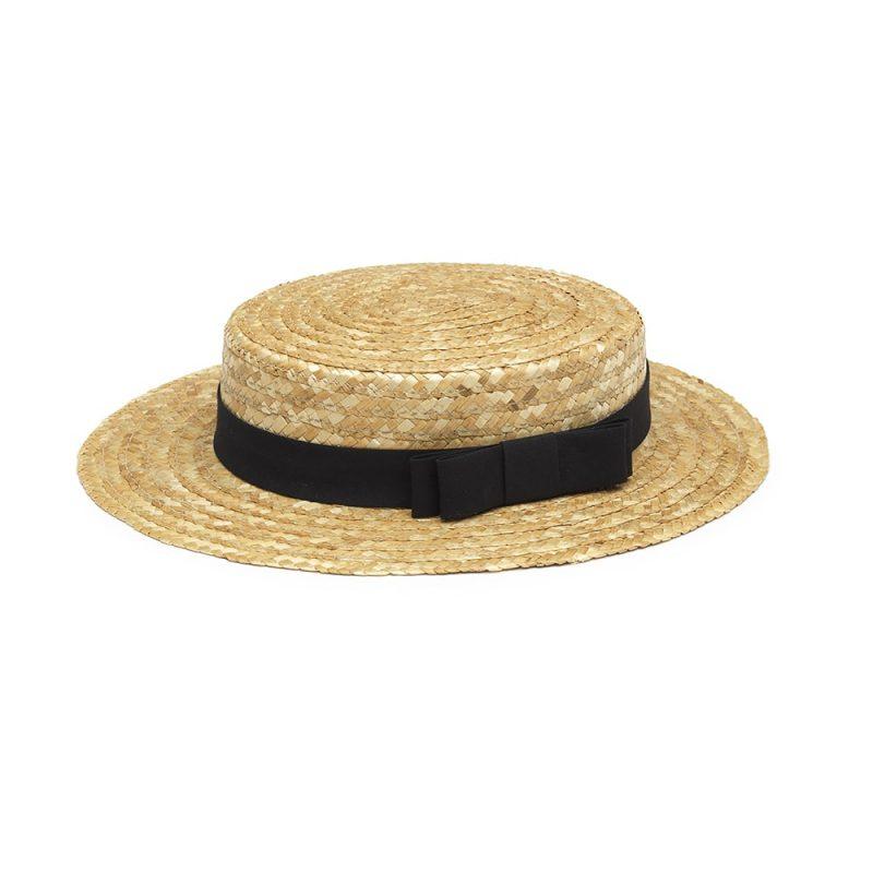 straw-hat