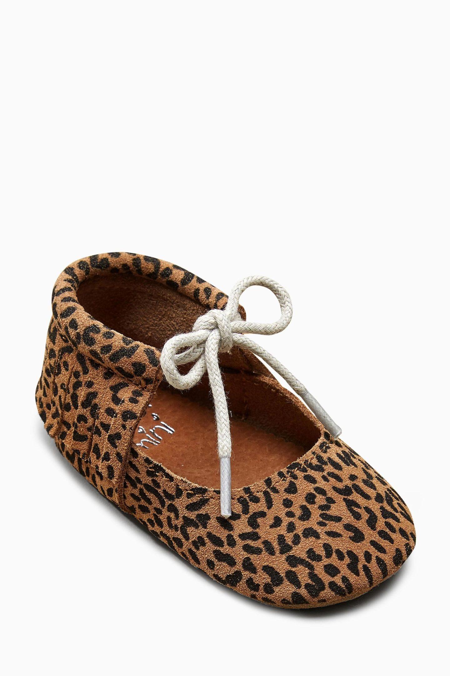 animal-print-pram-shoes