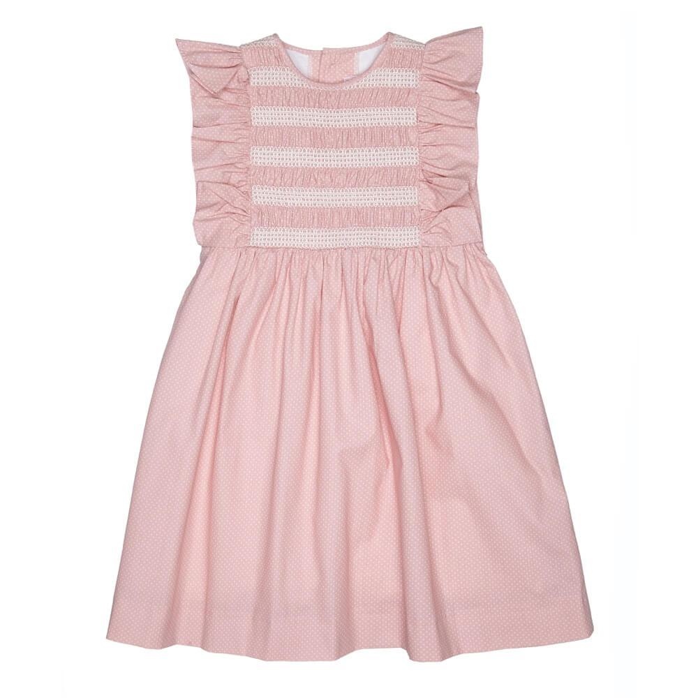 dusty-pink-dress