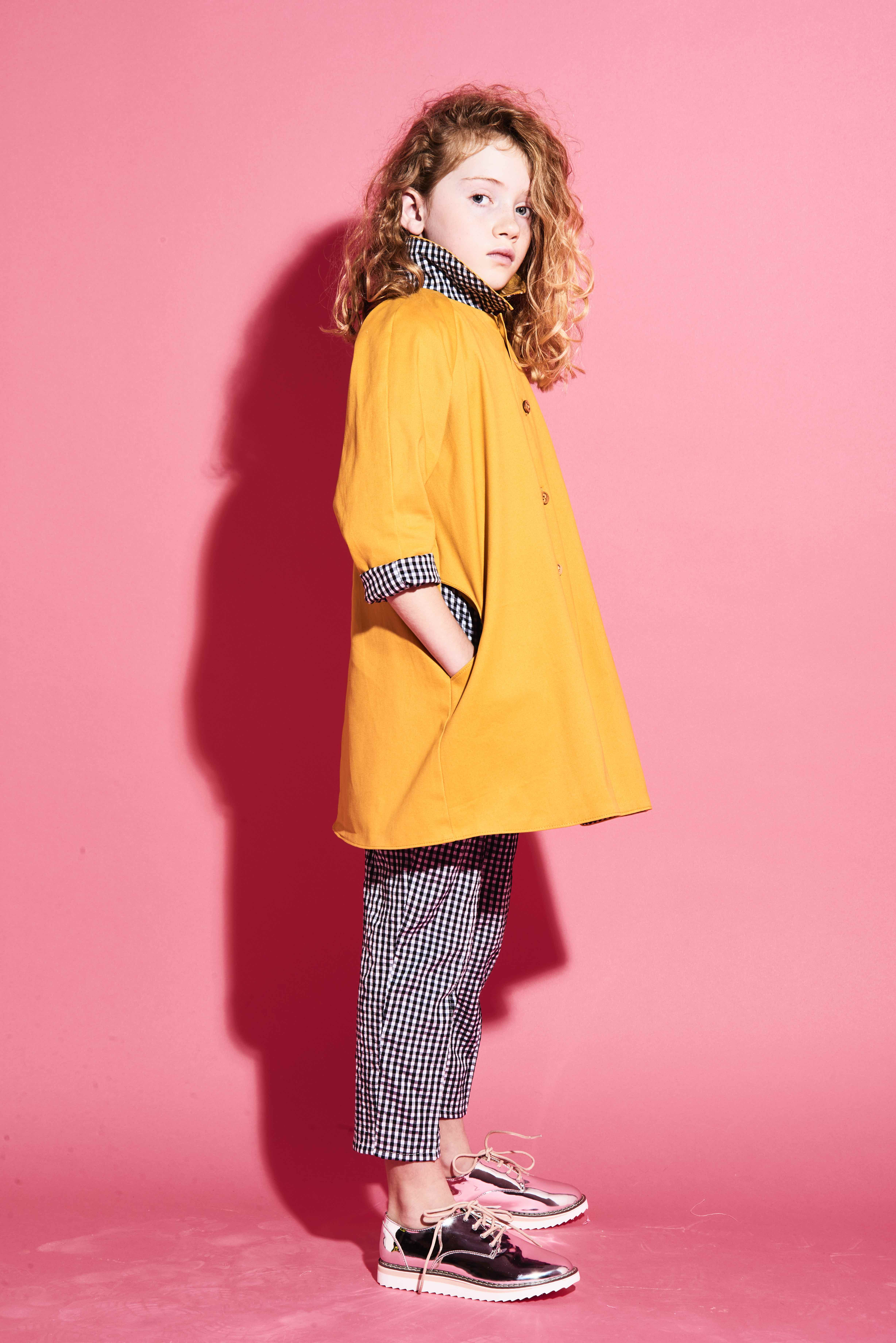 girl-in-mustard-coat