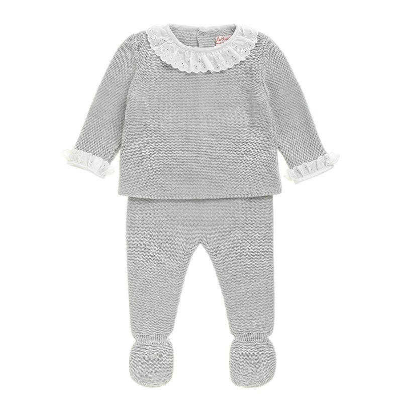 grey-knitted-baby-set