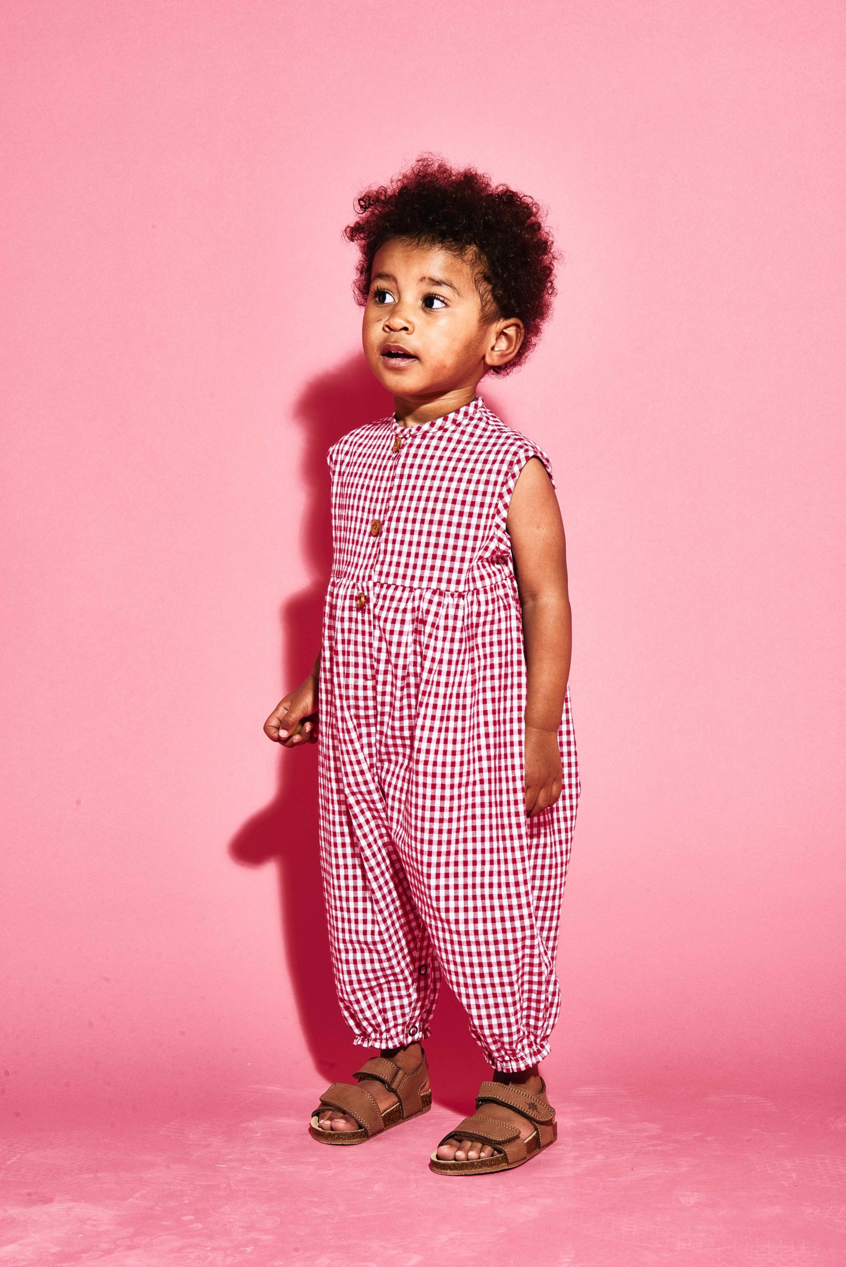 red-gingham-playsuit