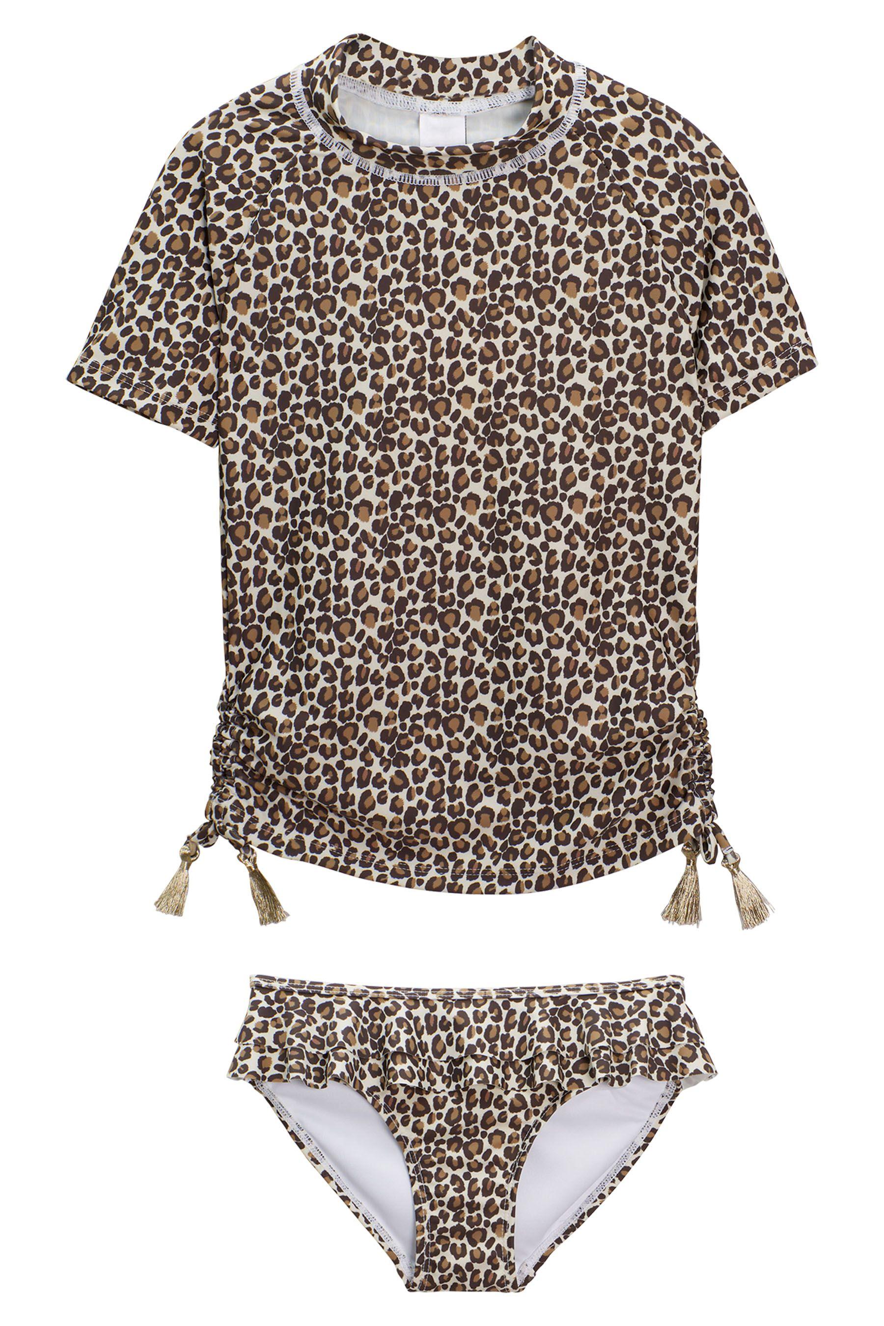 leopard-rash-vest-swimwear