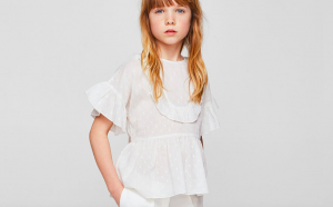 girls-white-frill-blouse