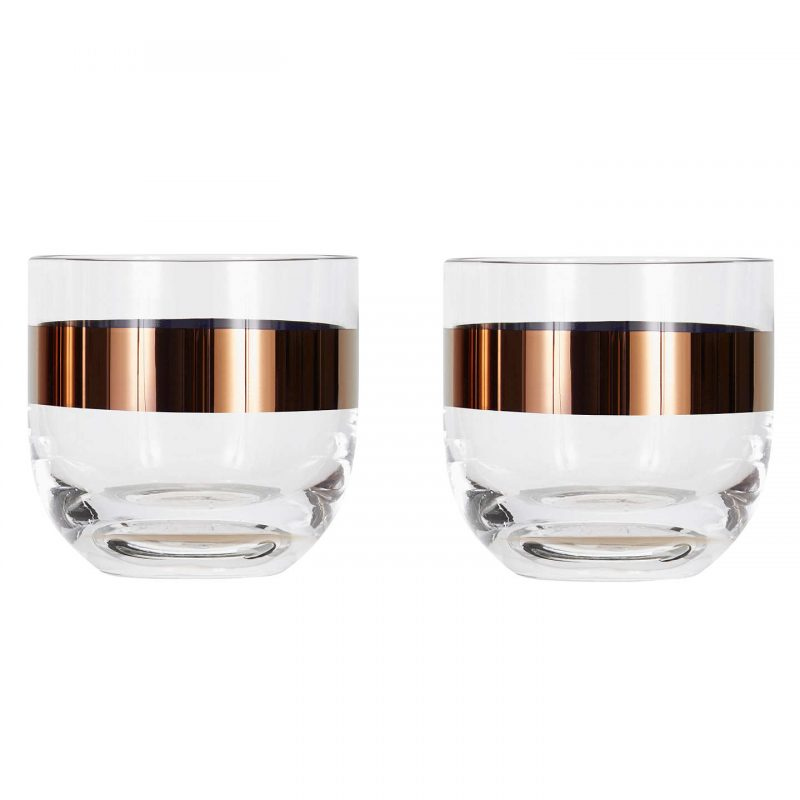 Tom-Dixon-whiskey-glass-set