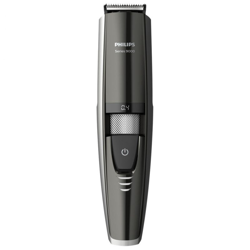 laser-guided-beard-trimmer