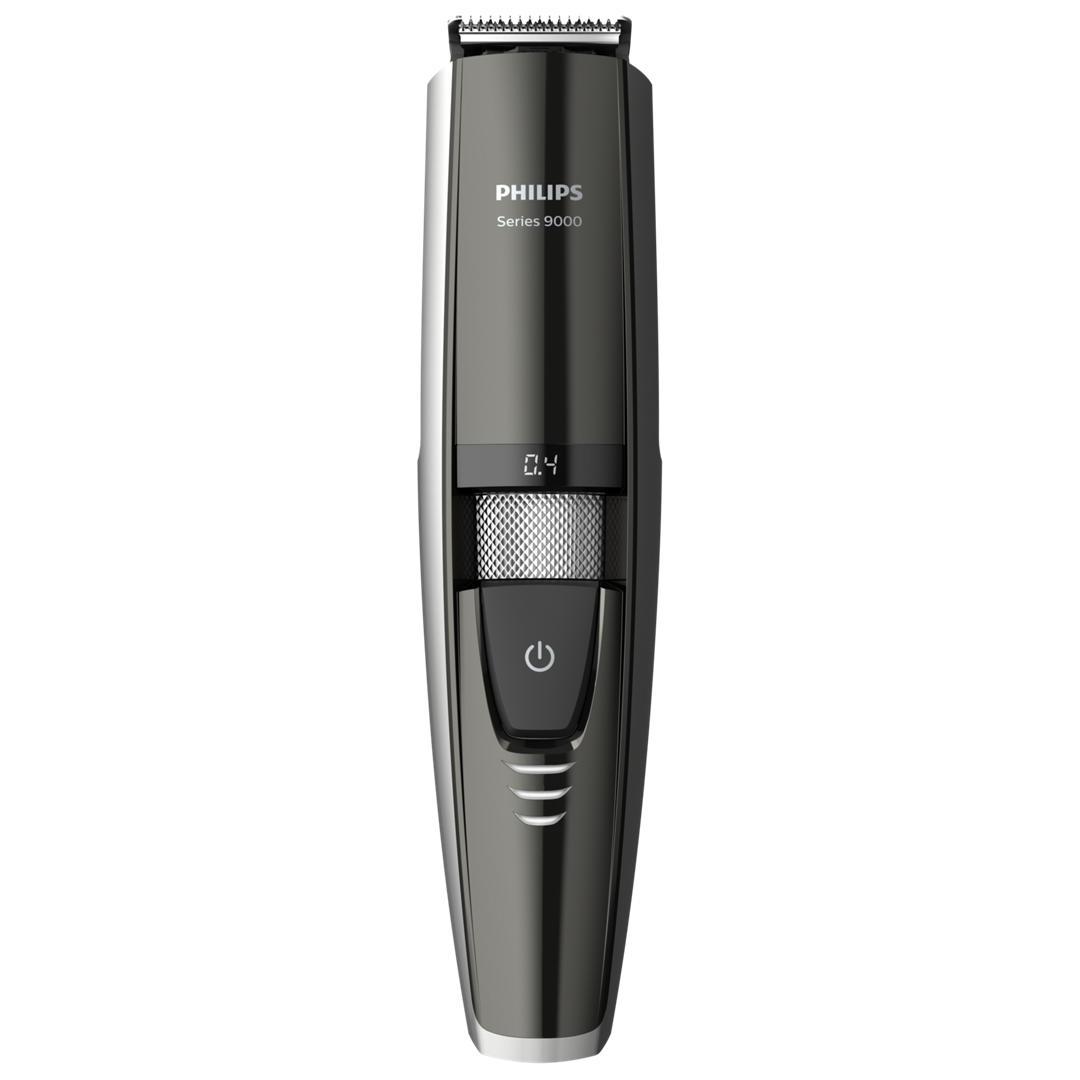 laser-guided-beard-trimmer