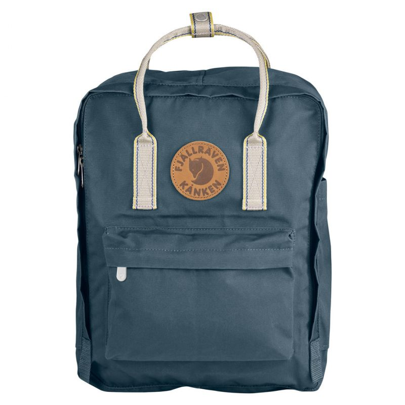 mens-blue-backpack
