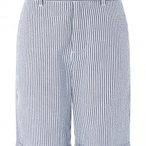 boys-seersucker-shorts