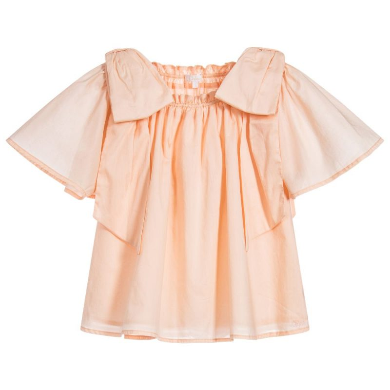 chloe-girls-pink-ruffle-blouse