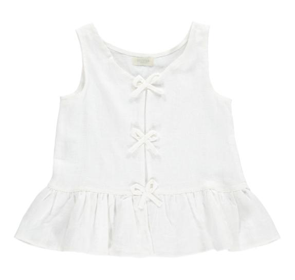 cream-bow-vest
