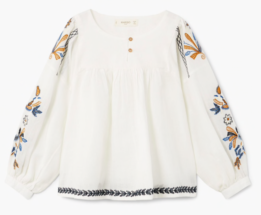 floral-embroidery-blouse