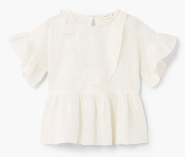 white-frill-embroidered-shirt