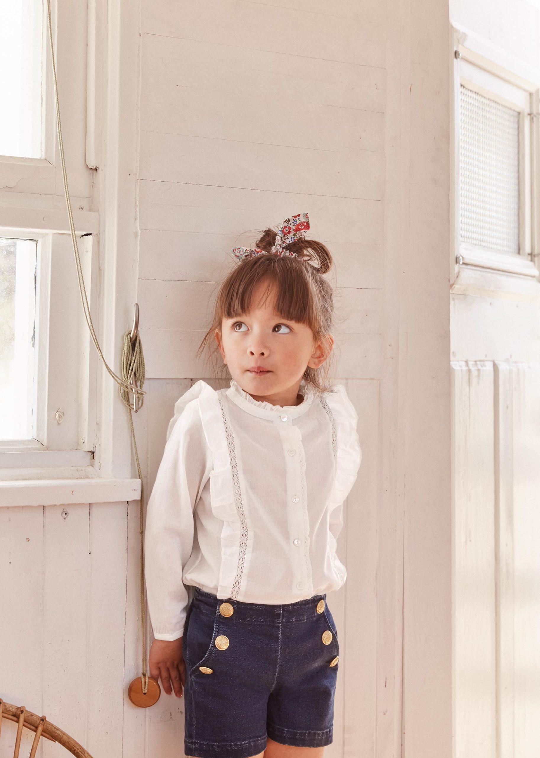 girl-in-white-frill-blouse