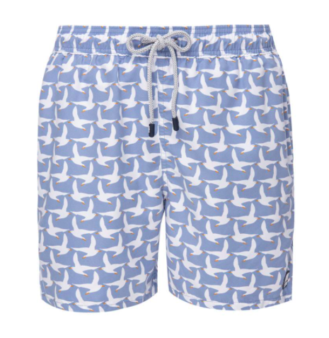father-and-son-swim-shorts