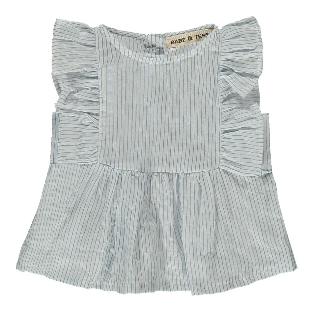 ruffled-stripe-blouse