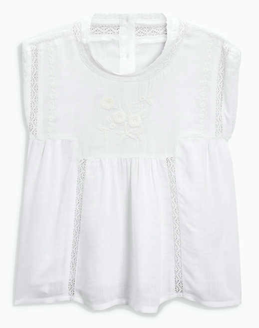 white-embroidered-blouse