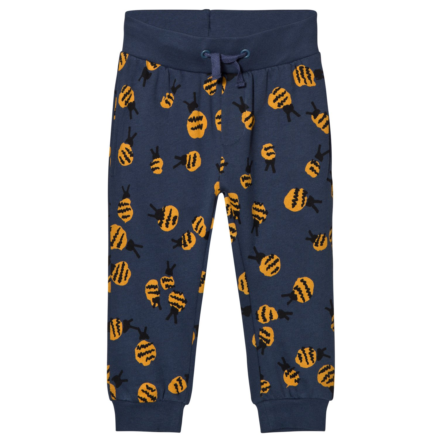 bee-joggers