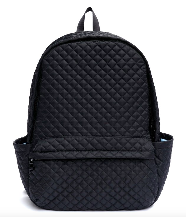 black-changing-rucksack