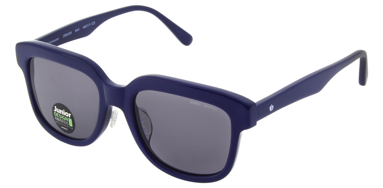 blue-kids-sunglasses