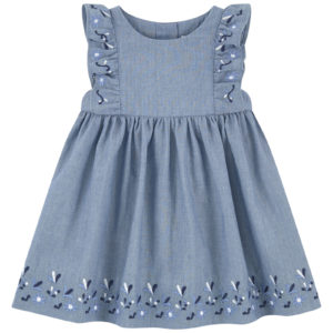 chambray-embroidered-dress