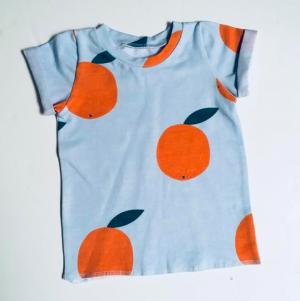 fruit-print-t-shirt