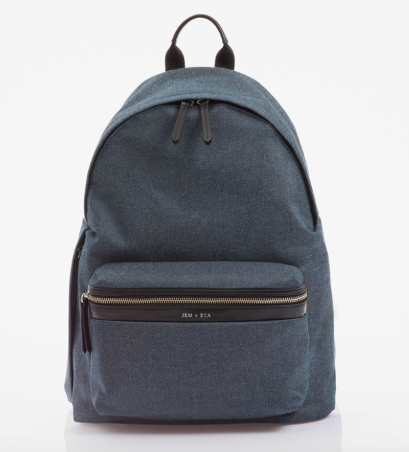 denim-changing-rucksack