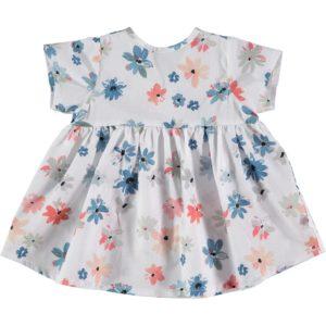 floral-print-dress