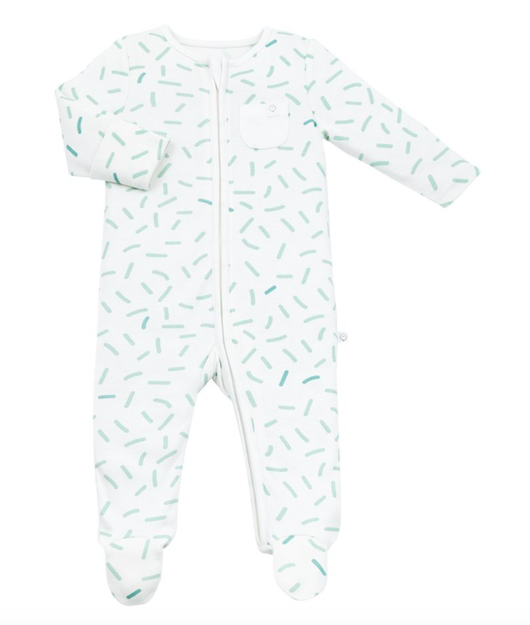 organic-cotton-baby-sleepsuit