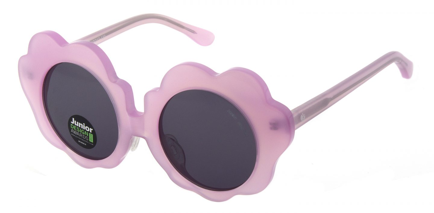 pink-flower-sunglasses