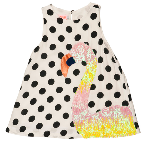 spotty-flamingo-dress