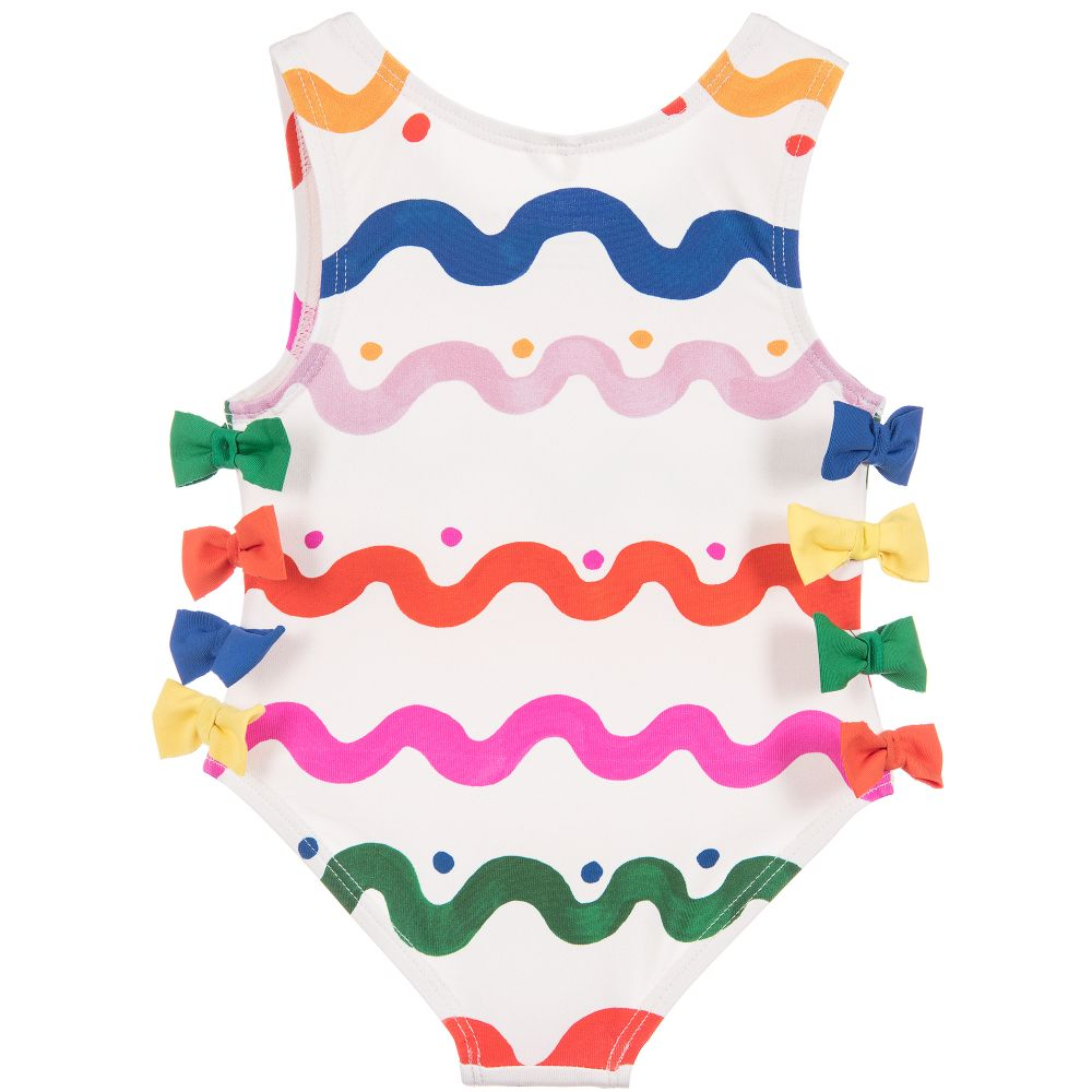 bright-bow-baby-swimsuit