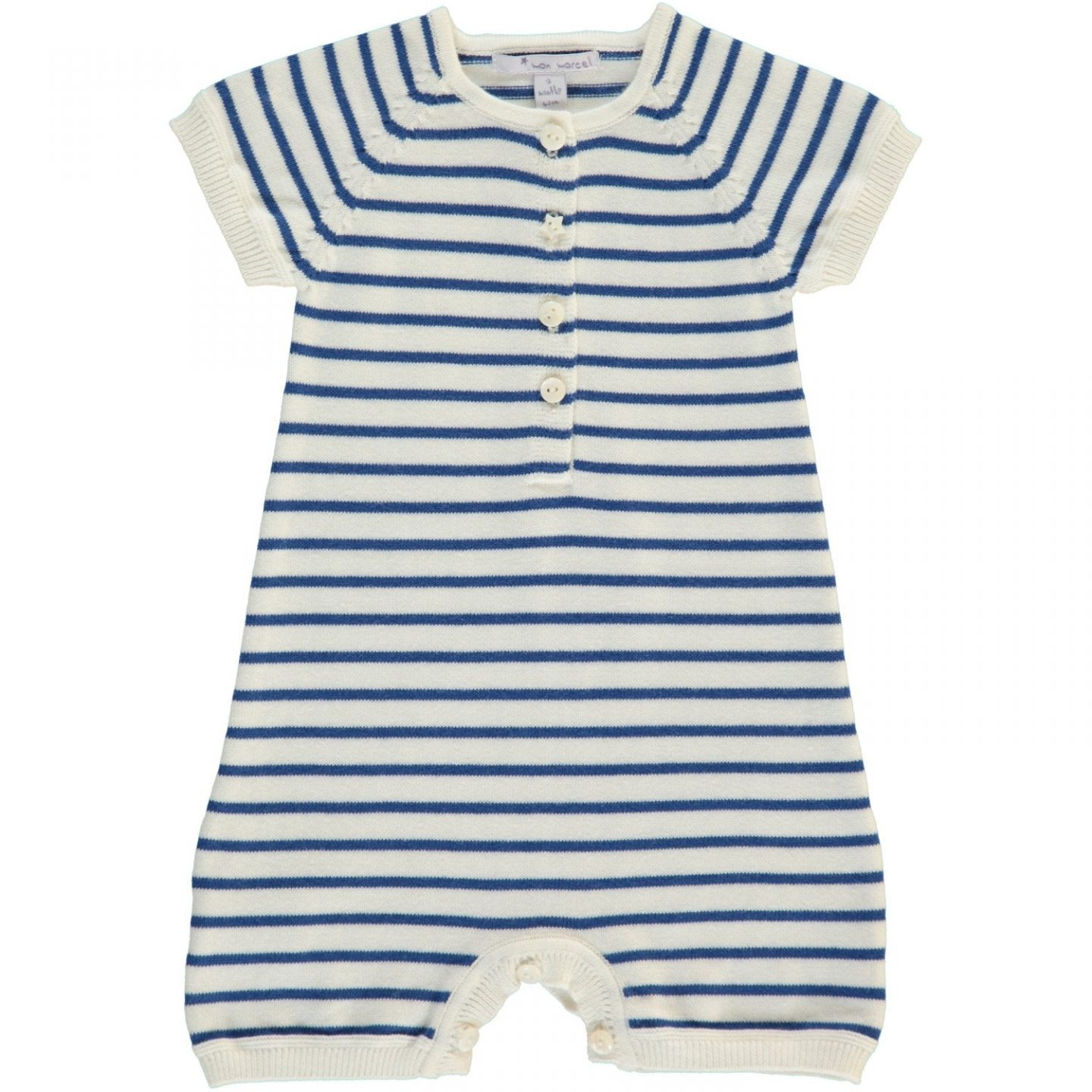 striped-romper