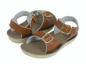 tan-leather-kids-sandals