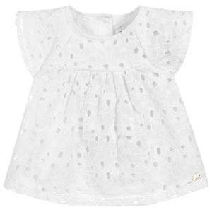 white-broderie-anglaise-top