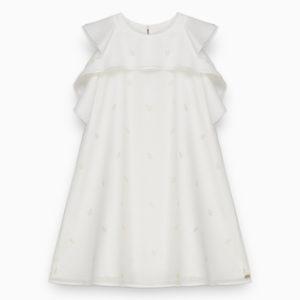 white-ruffle-summer-dress