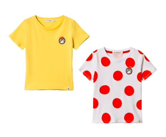 yellow-and-red-t-shirt-pack