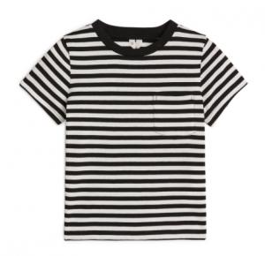 black-and-white-stripe-t-shirt