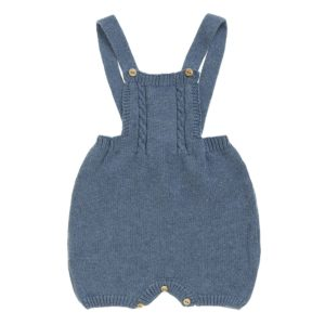blue-knit-romper